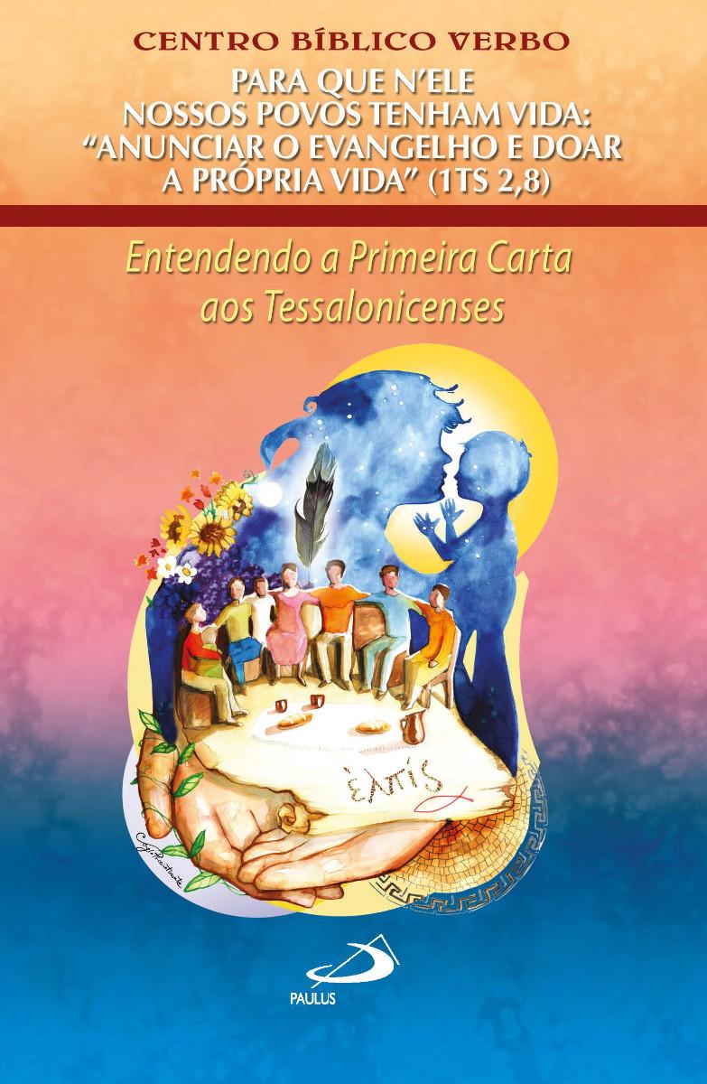 http://images.comunidades.net/lei/leituraorante/Para_Que_Nele_Tenham_Vida_Centro_Biblico_Verbo_Capa_alta.jpg