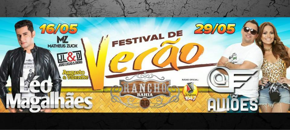 http://images.comunidades.net/lig/ligeirinhonet/16e29_05_15_Rancho_Bahia.jpg