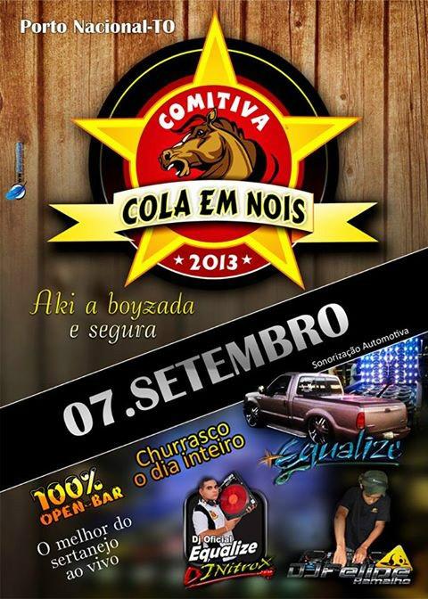 http://images.comunidades.net/lig/ligeirinhonet/Comitiva_Cola_em_N_is.jpg