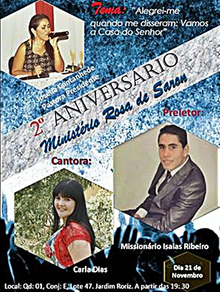 http://images.comunidades.net/lig/ligeirinhonet/Festa_da_Igreja.jpg