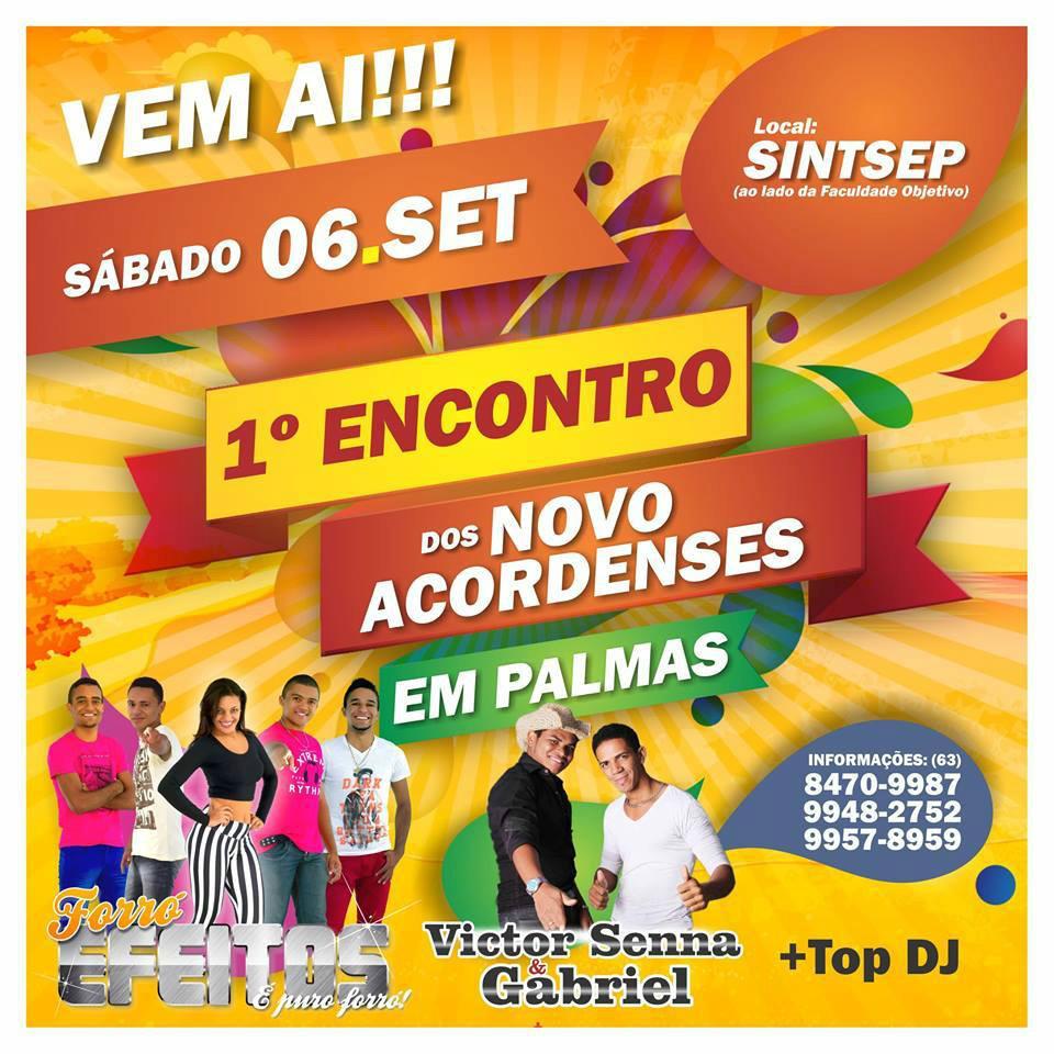 http://images.comunidades.net/lig/ligeirinhonet/Festa_de_Novo_Acordo_em_Palmas_TO_Set_2014_1.jpg