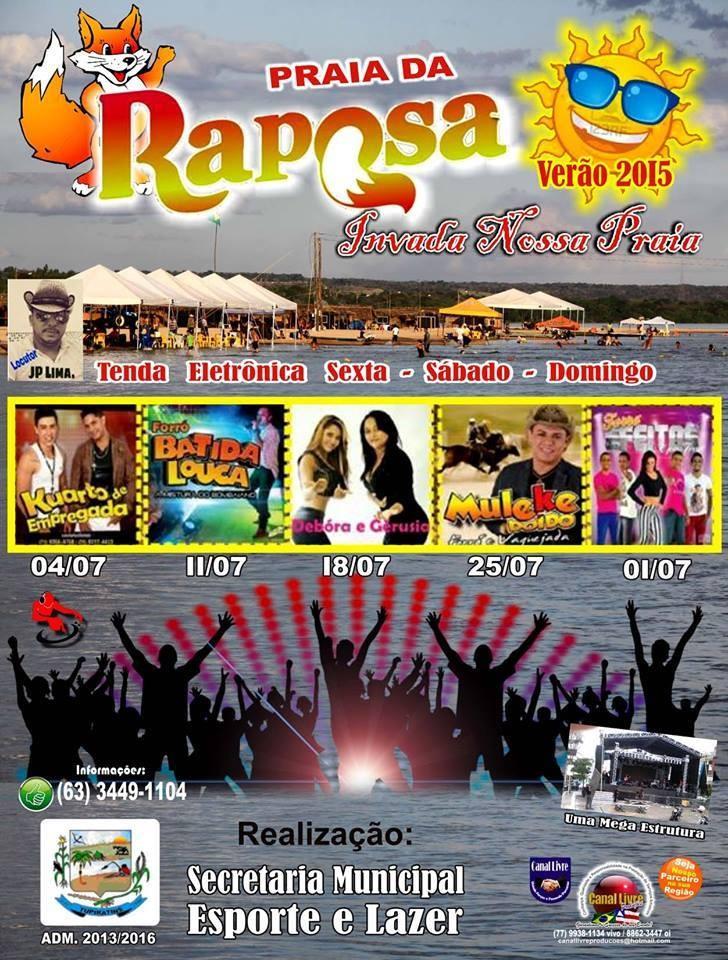 http://images.comunidades.net/lig/ligeirinhonet/Praia_2015_Tupiratins.jpg