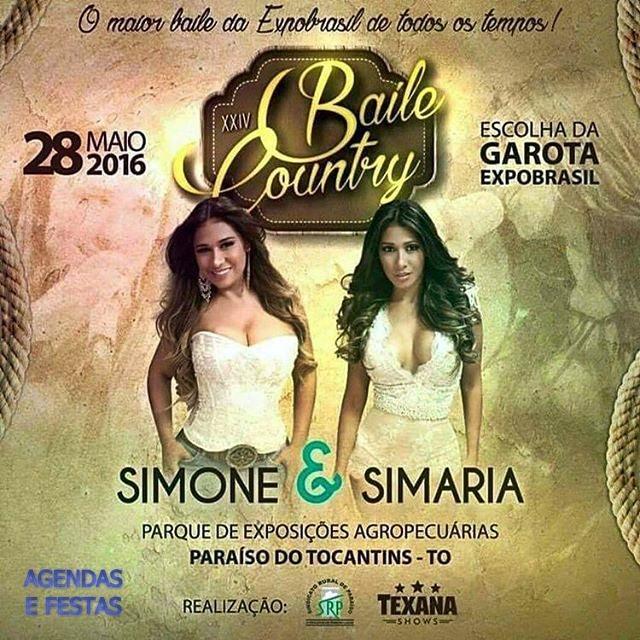 http://images.comunidades.net/lig/ligeirinhonet/Simone_e_Simaria.jpg