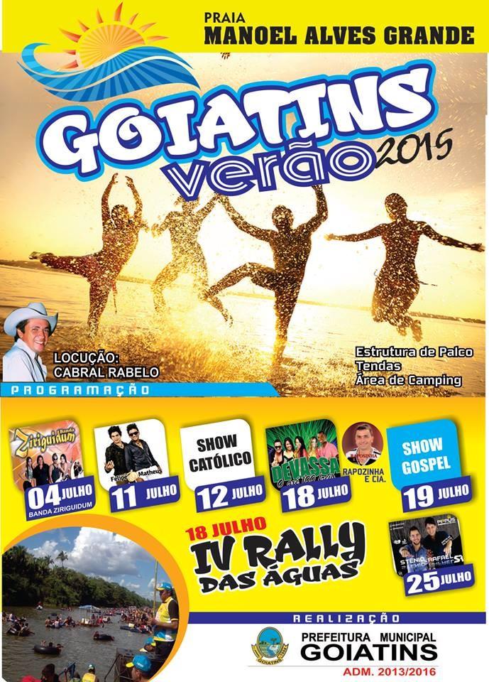 http://images.comunidades.net/lig/ligeirinhonet/Temporada_2015_Goiatins.jpg