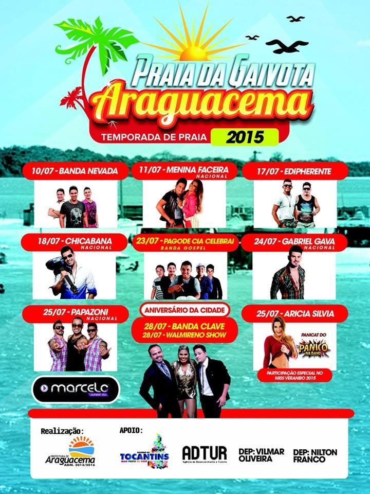 http://images.comunidades.net/lig/ligeirinhonet/Temporada_praia_2015Araguacema.jpg