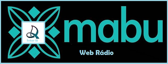 Mabu Web Rádio - Gospel