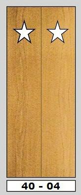 Camarão 40 - 04