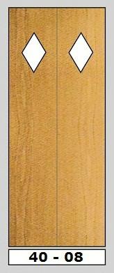 Camarão 40 - 08