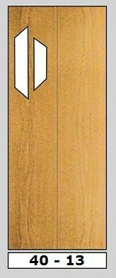 Camarão 40 - 13