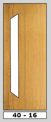 Camarão 40 - 16