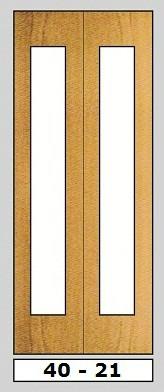 Camarão 40 - 21