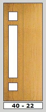 Camarão 40 - 22
