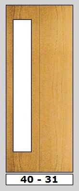 Camarão 40 - 31