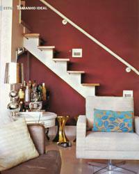 Escada 10