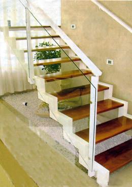 Escada 14