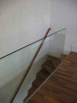 Escada 20