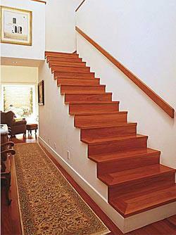 Escada 21