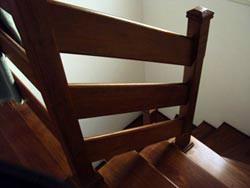Escada 22