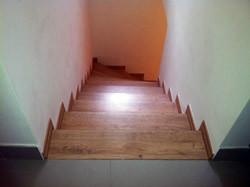 Escada 26