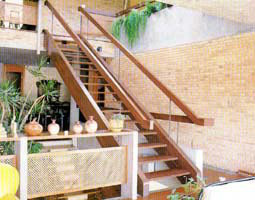escada 1