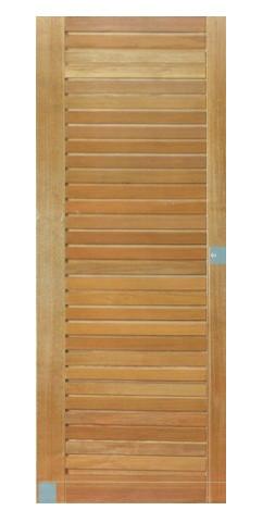 Porta 117