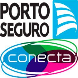 Telefone ILIMITADO Porto Conecta
