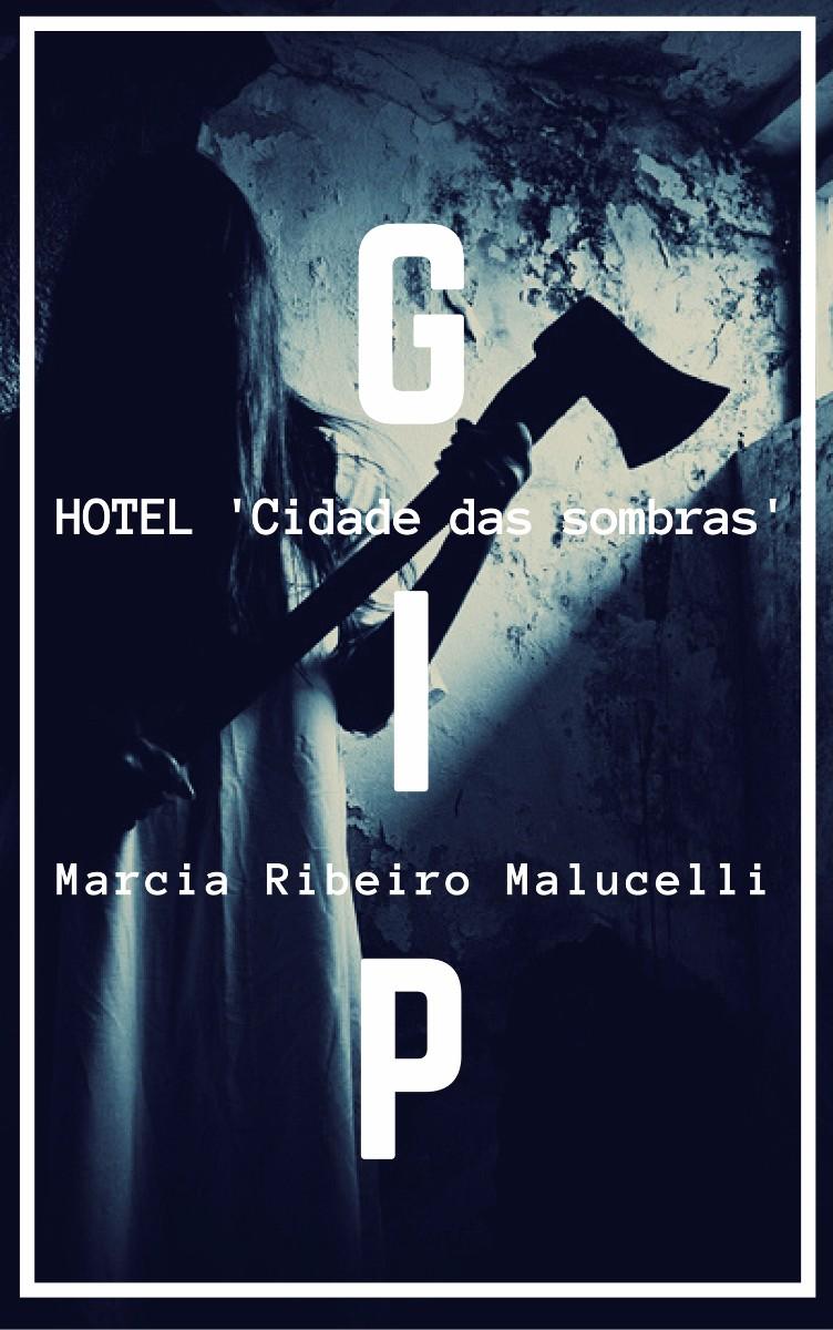 GIP 1