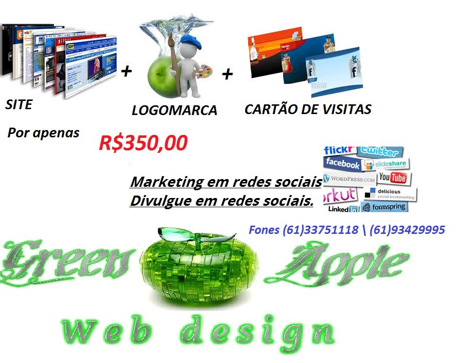 designrt