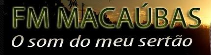 FM Macaúbas