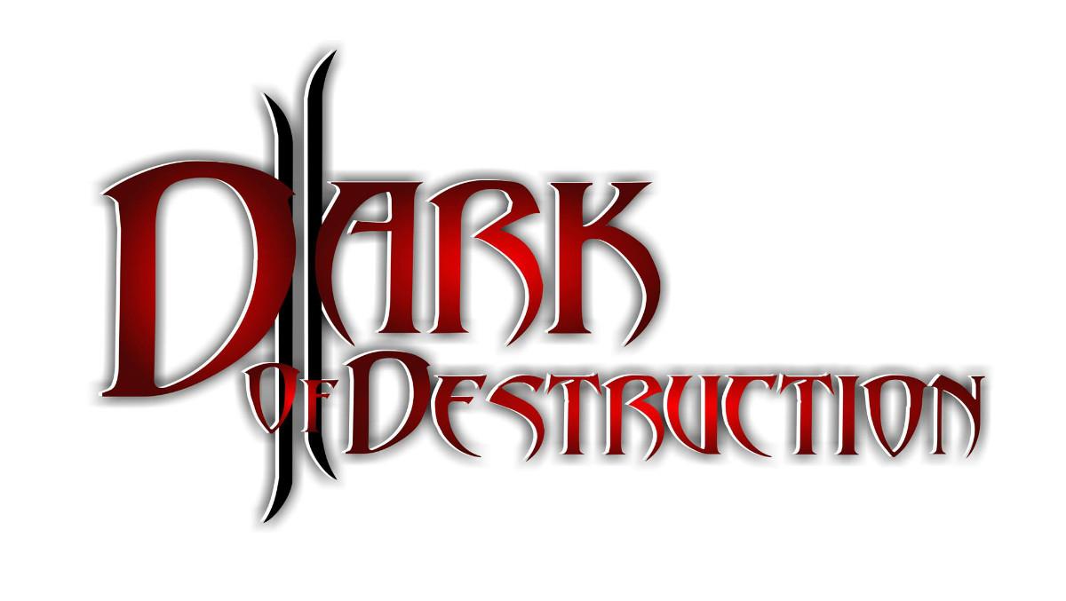 L2 Dark Of Destruction