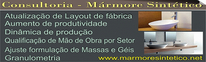 marmore