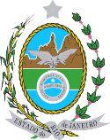 Concurso do Ministério Público do Estado
