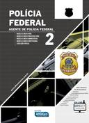 policial fedral