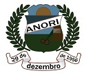 Processo Seletivo da Prefeitura de Anori