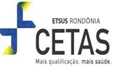 Processos Seletivos CETAS