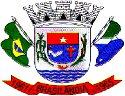 Concurso da Prefeitura de Brasilândia