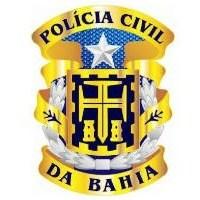 Concurso PCBA