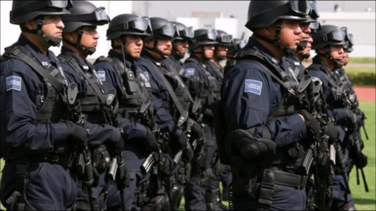 Concurso Policia Civil Da Bahia