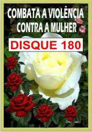 DENUNCIE 180