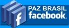 FACEBOOK PAZ BRASIL