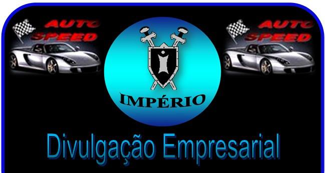 http://images.comunidades.net/mot/motorspeed/logonovo1.jpg