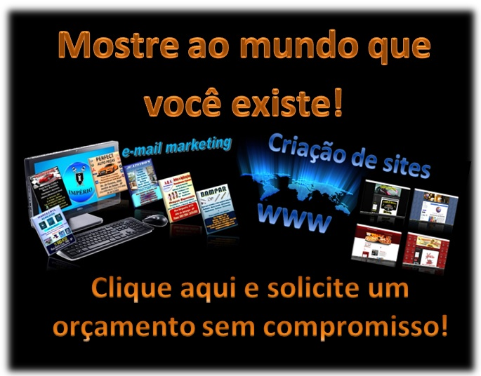 http://images.comunidades.net/mot/motorspeed/solicita_o.jpg