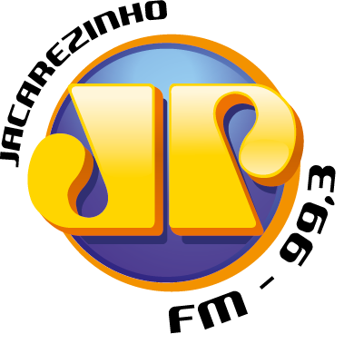 Jovem Pan FM Jacarezinho