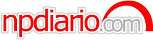 npdiario.com o portal de notícias do norte pioneiro