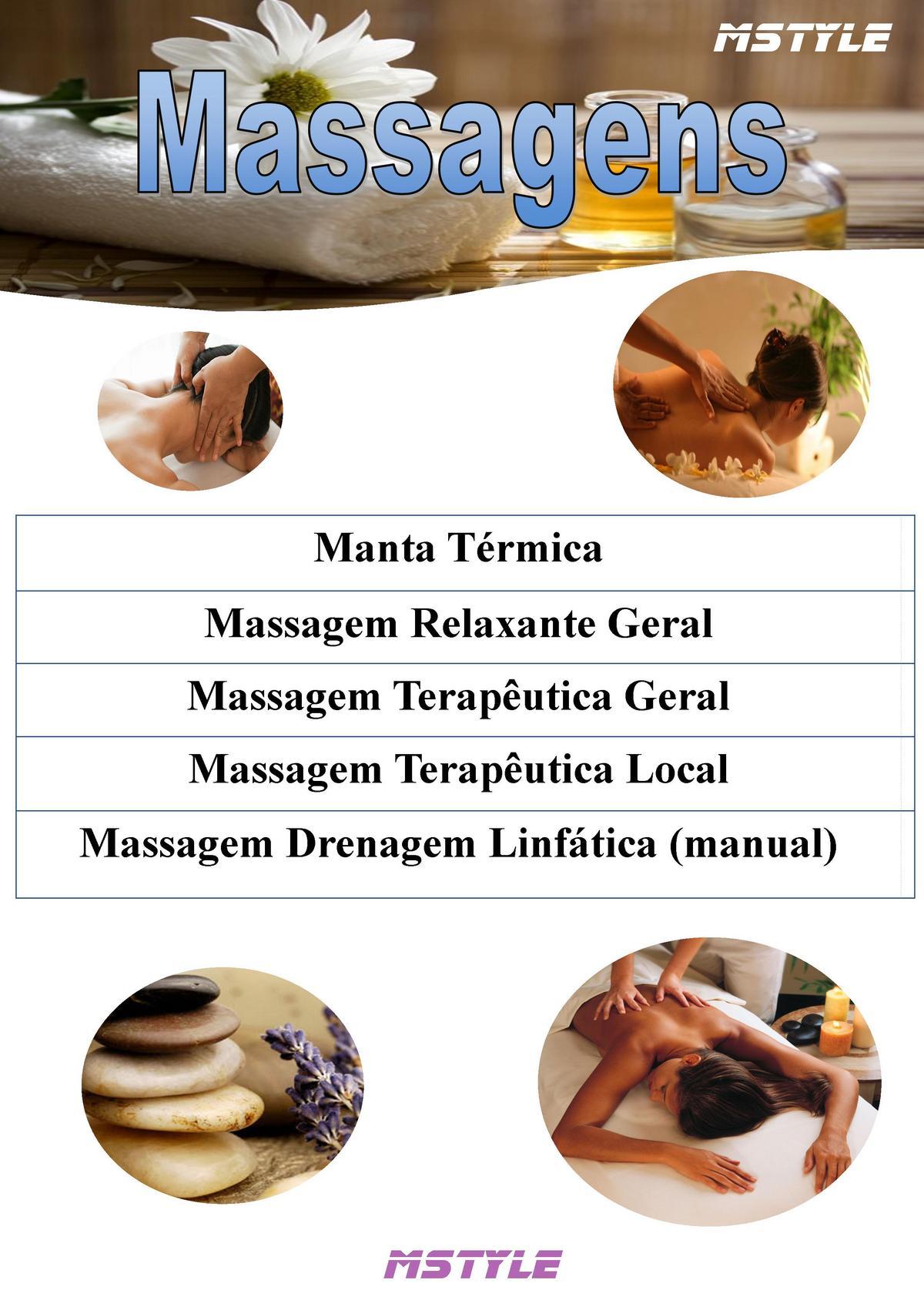 massagens net web chat online