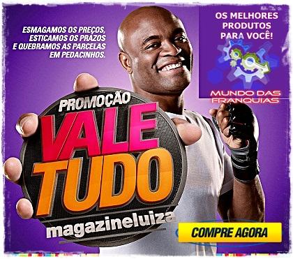 images.comunidades.net/mun/mundodasfranquias/anuncio_intitucional_2048.jpg