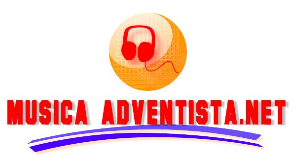 Musica Adventista.Net
