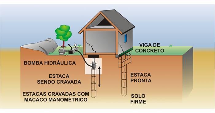 http://images.comunidades.net/ner/nereforco/1001705_201934516631858_298838193_n.jpg