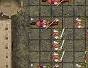 Alexander - Newave Jogos online