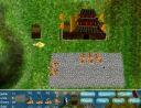 batlefield - newave jogos online